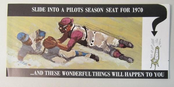 pilots-1970brochure1