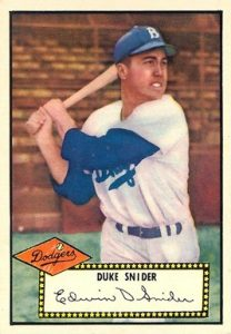 1952-Topps-37-Duke-Snider-Baseball-Card-208x300