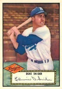 1952-Topps-37-Duke-Snider-Baseball-Card-208x300